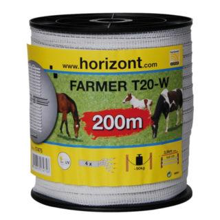 Lint Farmer 20 mm 200m