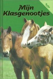 Alle Paarden Buro Artikelen