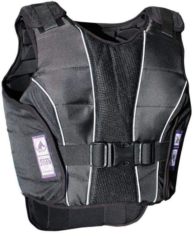 Bodyprotector 's