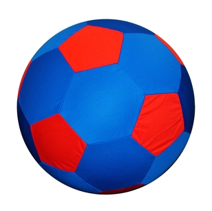 Hoes Voor Jolly Ball 75 cm