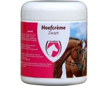 Hoefcreme Excellent Bruin